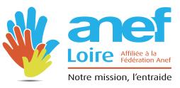 ANEF Loire