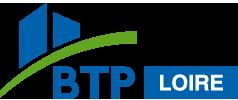 Fédération du BTP de la Loire