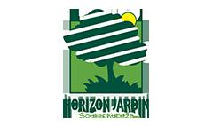 Horizon Jardin