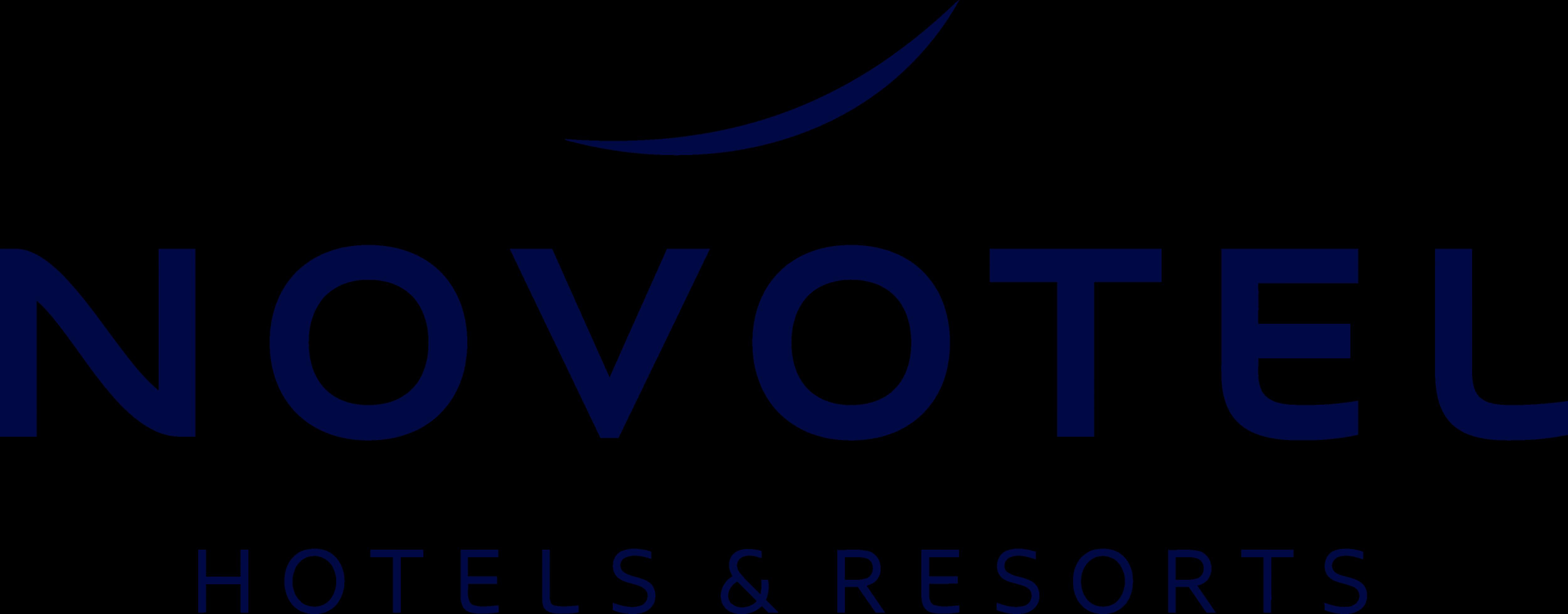 Novotel Ibis Budget