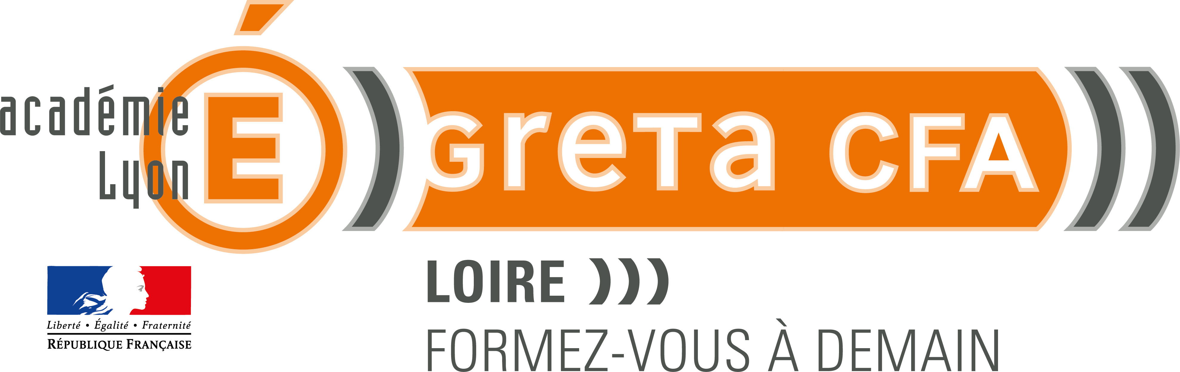 GRETA de la Loire