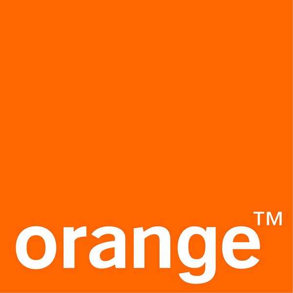 ORANGE / EBSCO