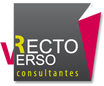 Recto Verso Consultantes