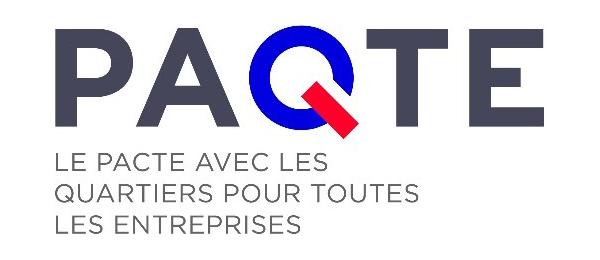 Logo PAQTE